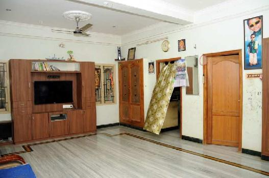 Fully Furnished House For Sale in East Gate,Thanjavur