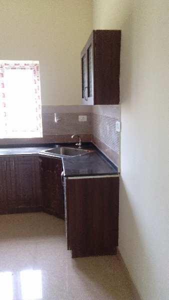 First Floor Apartment For Sale in Arulanandha Nagar, Thanjavur