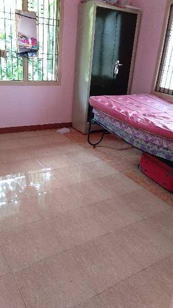 Individual House For Lease in Maris Nagar, Medical College Road, Thanjavur