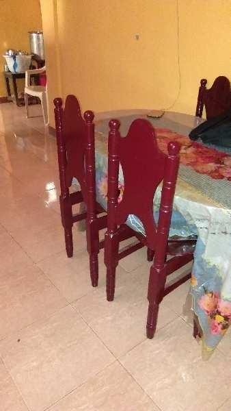 First Floor House For Rent in Arulanandha Nagar, Thanjavur