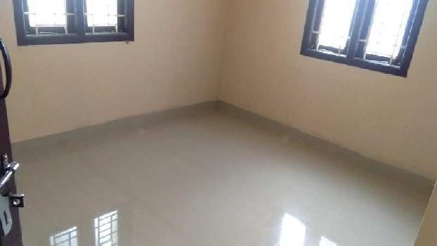First Floor House For Rent in Arulanandha Nagar, Thanjavur