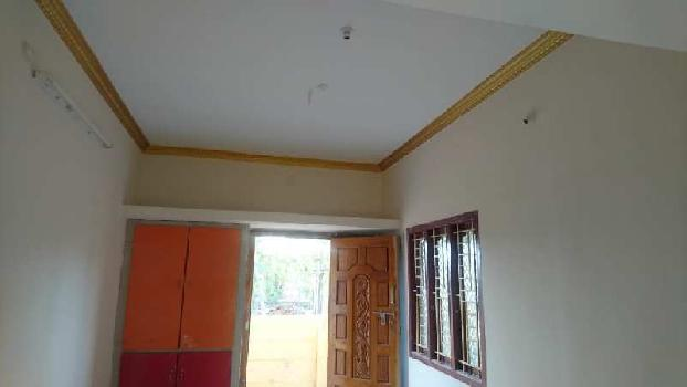 First Floor House For Rent in Eswari Nagar, Medical College Road, Thanjavur