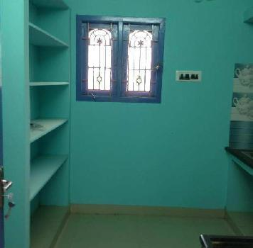 Individual House For Sale in Bharathi Nagar, Medical College Road, Thanjavur