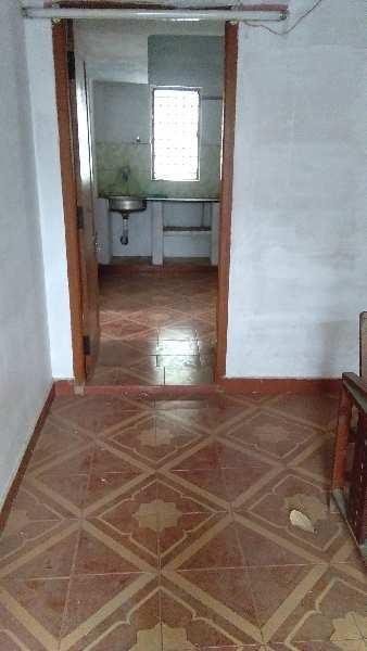First Floor House for Rent in Mangalapuram, M.C.Road, Thanjavr