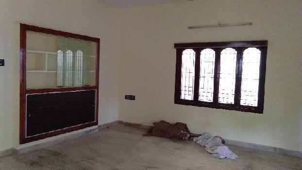 Ground Floor House for Rent in Yagappa Nagar, Thanjavur