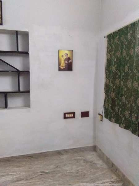 2 Bhk Apartment For Sale in Rajappa Nagar, Near Old Bustand, Thanjavur