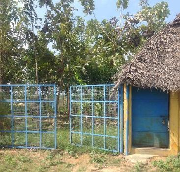 Farm Land for Sale in Sri Balaji Nagar, Near Saratha Nagar, Medical College Road, Thanjavur