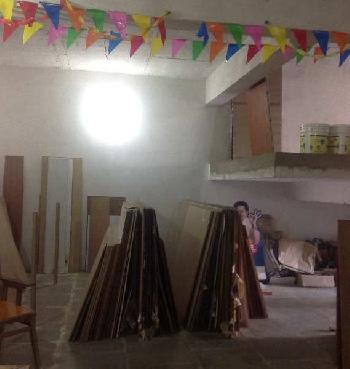 Commercial Shop for Sale in Thombankudisai, Pattukkottai Bypass Road, Thanjavur.