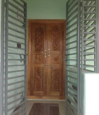 Individual House For Sale in New Bustand, Thanjavur