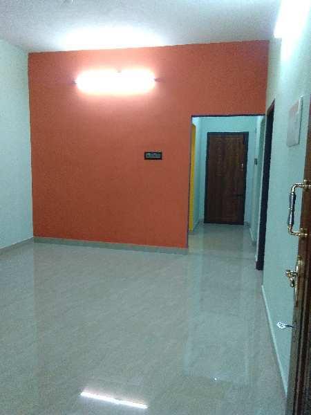 Individual House for Sale in N.P.R. Nagar, Mariamman Kovil, Thanjavur