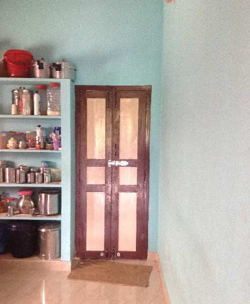 Individual House For Sale in Mariamman Kovil, Thanjavur
