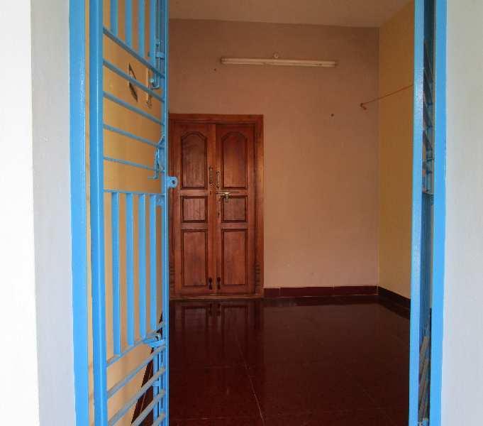 Individual House For Sale in Sakthi Nagar, Medical College Road, Thanjavur