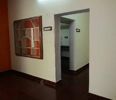 Individual House For Sale in Sakthi Nagar, Medical College Road, Thanjavur