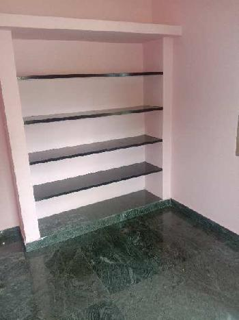 Ground Floor House For Rent in Medical College Road, Thanjavur