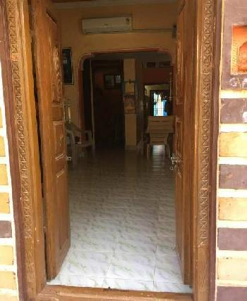 Individual House For Sale in Manambuchavadi, Thanjavur