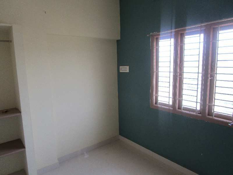 Individual Duplex 3 Bhk House For Sale in Saratha Nagar, Medical College Road, Thanjavur.