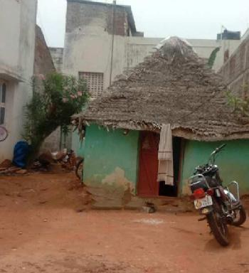Residential Plot For Sale in Ganapathy Nagar, Near Old B ustand, Thanjavur