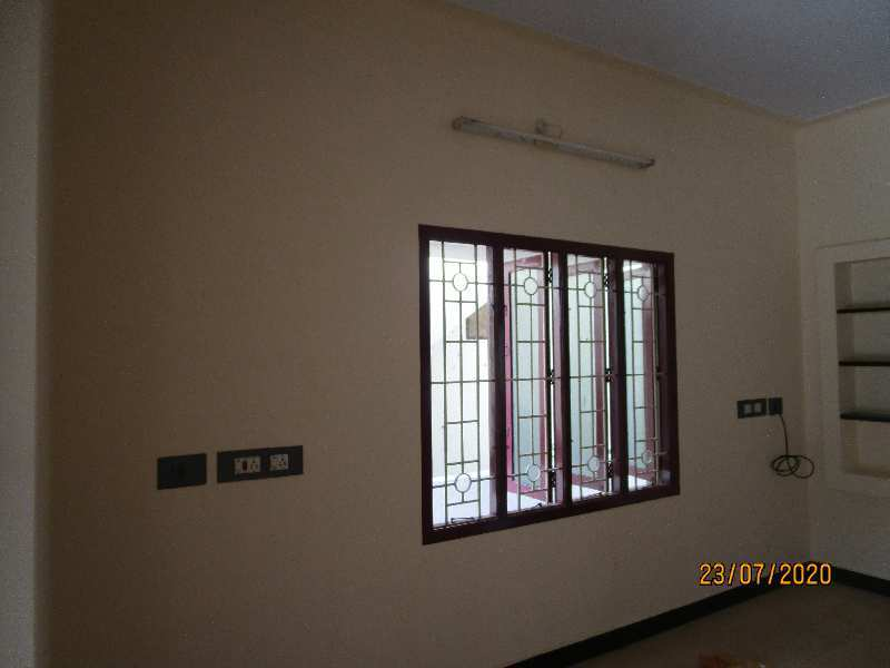 Individual House for Sale in saratha Nagar, Medical collge Road, Thanjavur