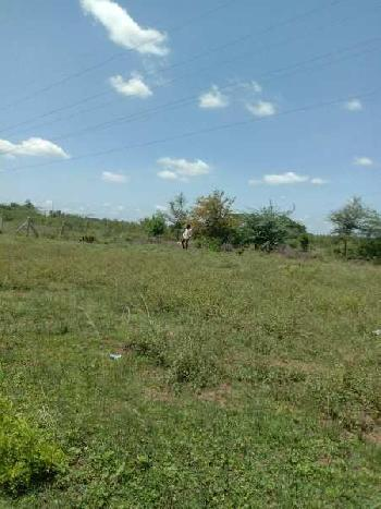 2400 sq.ft. Residential Plot For Sale in Kamaraj Nagar, Medical College Road, Thanjavur