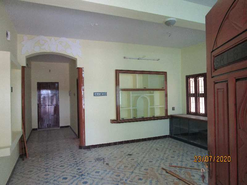 First Floor Wparent for Lease in Arulananda Nagar, at Thanjavur