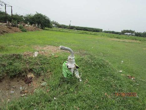 4 Acre Agriculture Land for Sale in Kovathakudi, Melattur, Papanasan, Thanjavur