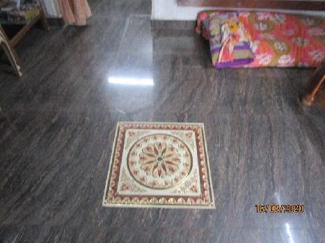 Individual House For Sale in Vanadurga Nagar, Eswari Nagar, Thanjavur