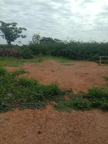 2100 SQ.ft. DTCP Approved Residential Plot For Sale in Durga Garden Vannarapettai, Thanjavur