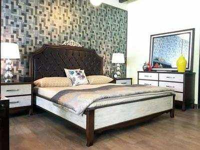 3 BHK Builder Floor for sale in Sector-55 Gurgaon