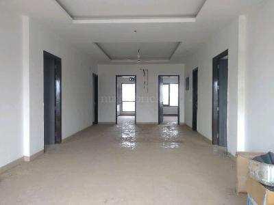 3 BHK Builder Floor for sale in Sushant Lok 2, Gurgaon