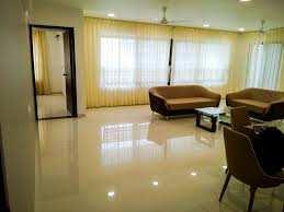 4 BHK 2700 Sq-ft Flat For Sale In Sector 43, Gurgaon