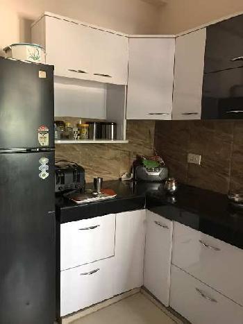 lord krishna apartment