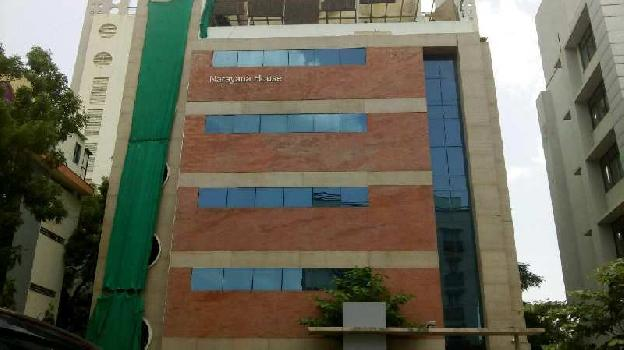 A furnished bissines house (corporate house) rent.