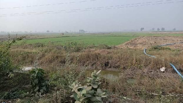Agricultural land for sale in dahegam. Gandhinagar.