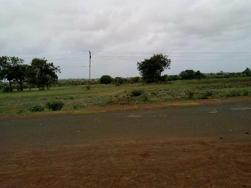 Commercial Land For Sale In Sanga Reddy, Hyderabad