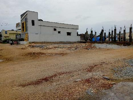 Residential Plot For Sale In Miyapur, Hyderabad