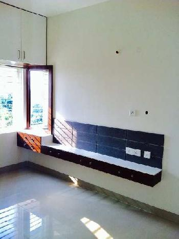 2 BHK Flat For Sale In Journalist Colony,