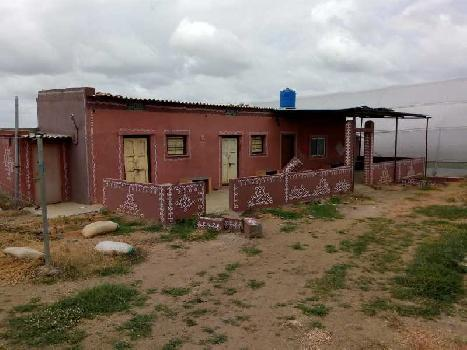 POLY HOUSE FOR SALE