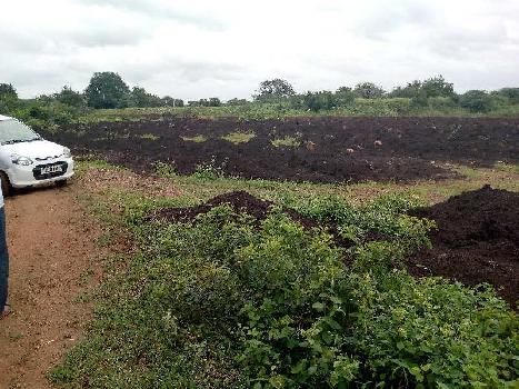 Agricultural/Farm Land for Sale in Narayanpet, Mahbubnagar