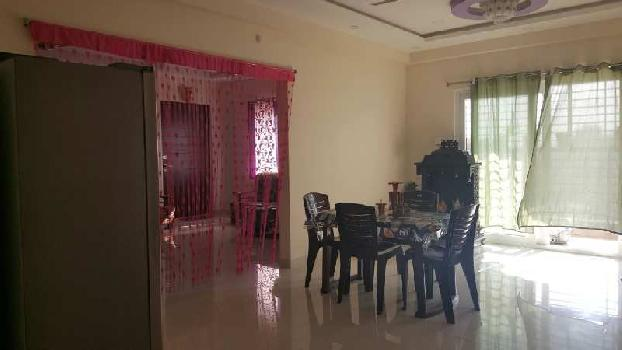 Flat for sale at Hitech city