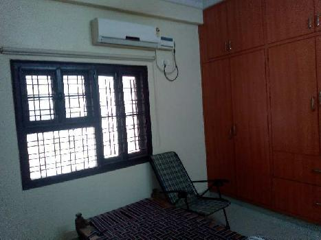 Miyapur Flat for Sale