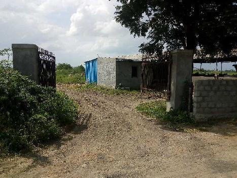 Farm Land for Sale Jogipet, Sangareddy