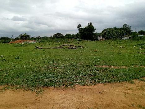 Sangareddy plot for sale