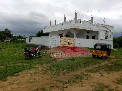 Sangareddy plot for sale