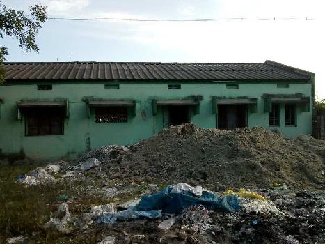 Factory Space Available For Sale In Periyakulam Town, Theni