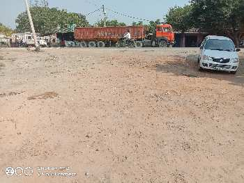 Commercial Plot Jewar Road Near Nahar  Bulandshahr