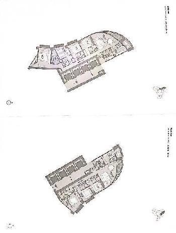 4 BHK Builder Floor for Sale in Worli, Mumbai