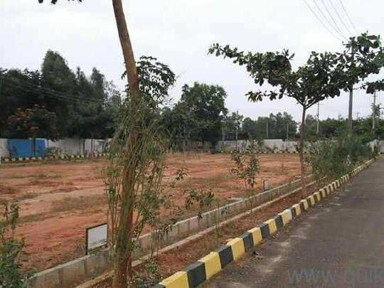 Commercial Land For Sale In Gohana Road, Sonipat