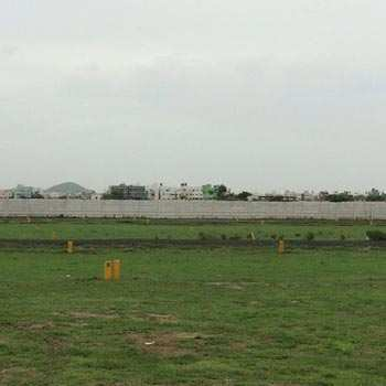 Commercial Land For Sale In Ram Nagar, Sonipat