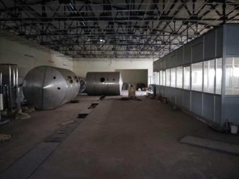 factory for sale in paniapt village kalkha