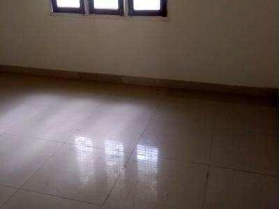 1 BHK Flat For Sale in Majiwada, Thane
